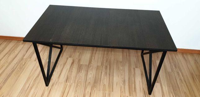 Журнальный стол 60х110х57 см б/у