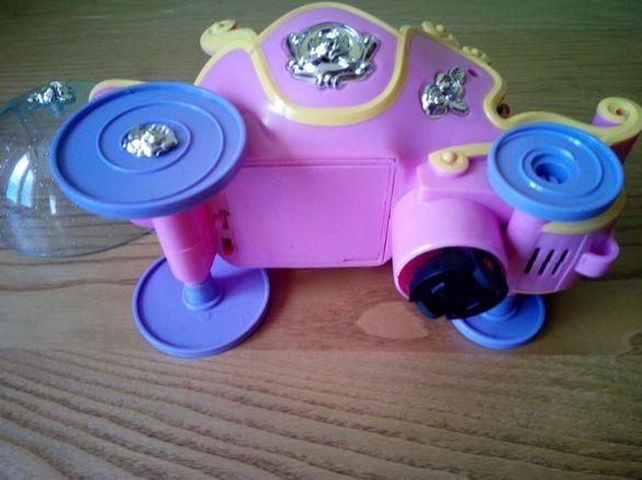 Детски образователни играчки
