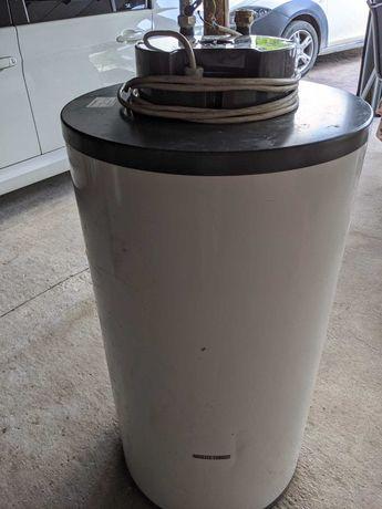 Boiler electric Stiebel Eltron.