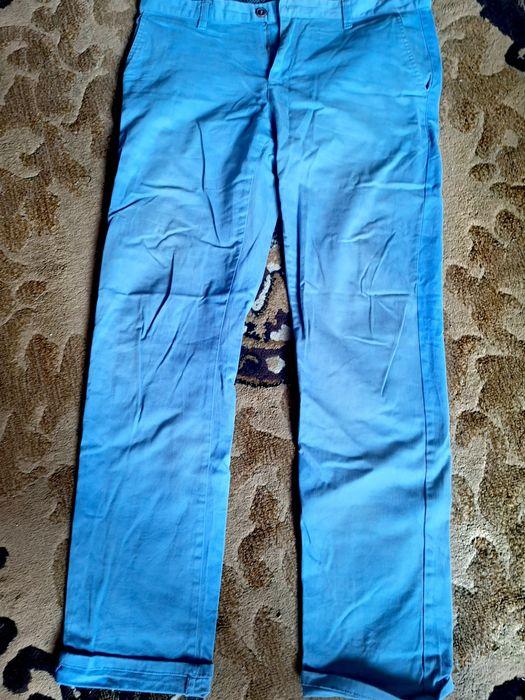 Vând pantaloni casual la super preț