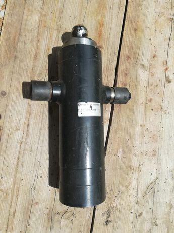 Vind cilindru de basculare pentru 7 tone și 3.5 tone