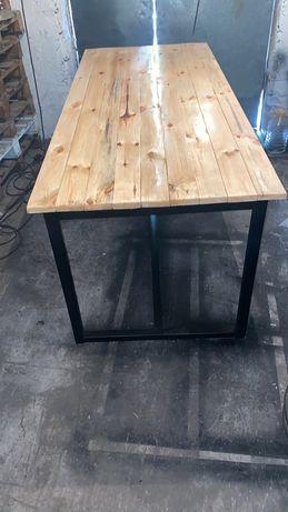 Лавочки скамейки столы урны