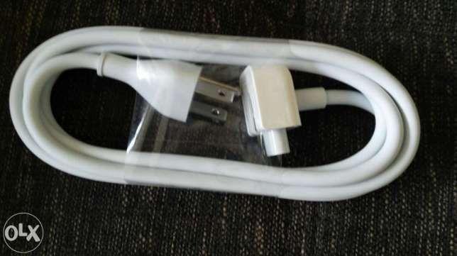 Cablu pentru date-Apple