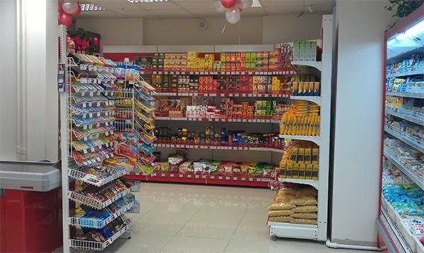 По ул Туркистан сдаем магазин