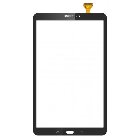 Touchscreen Samsung Galaxy Tab A E S 2 3 4 5 6 guarantee montaj pe loc