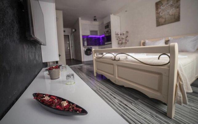 Închiriez Apartament regim hotelier