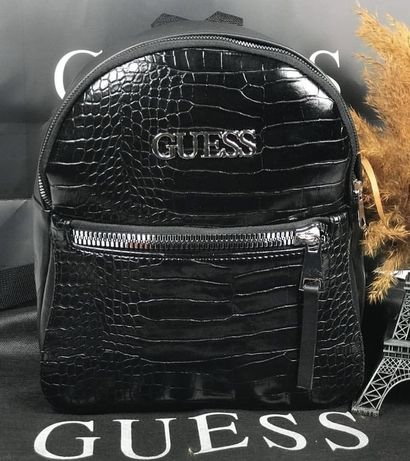 Сумка, рюкзак, рукзак, сөмке, сумки, женские,арқалайтын сумкалар