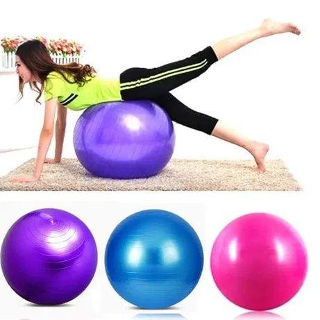 Мяч для гемнастики и фитнеса