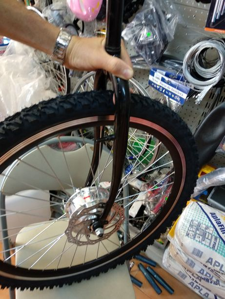 Reparatii service trotinete electrice, hoverboard, biciclete electrice