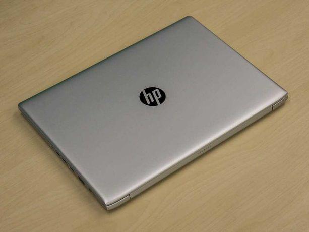 Ноутбук Core i7 HP ProBook Ноутбук HP