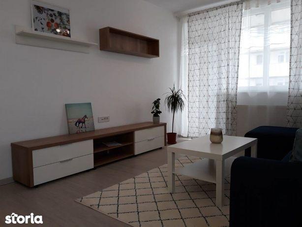 Apartament 2 Camere 67 Mp