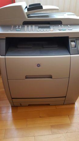 imprimanta multifunctional HP2840