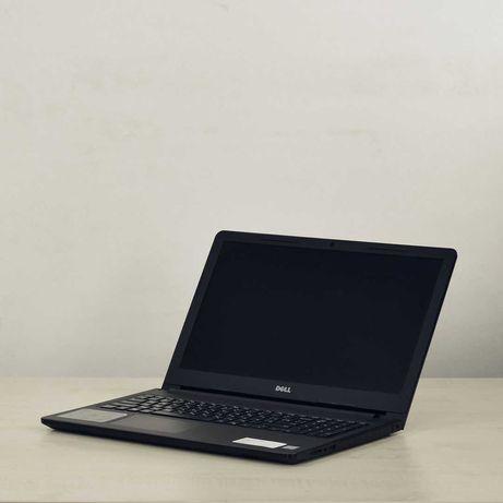 Ноутбук для работы i3-6006U/8GB/1000GB SSD