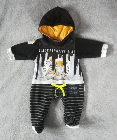 Body / salopeta / overall bebe Nou nascut