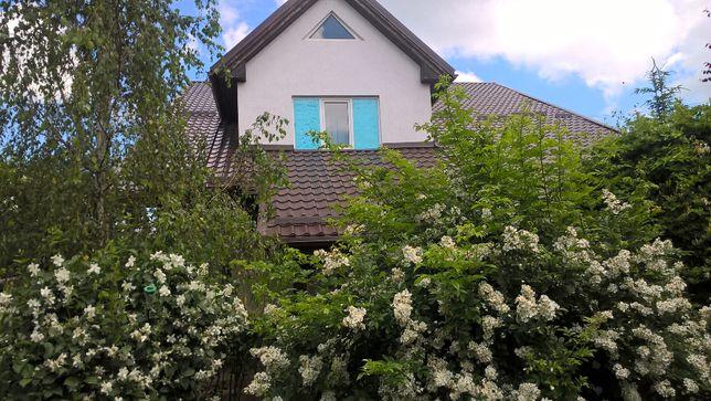 Casa Calea Voinicenilor zona CIS Gaz Targu Mures