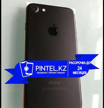 Б/у Apple Iphone 8. Айфон 8. 128гб.Сост. 89%