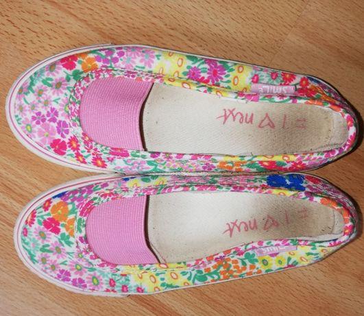 Обувки Next, 29 номер