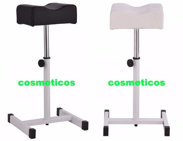 Suport Pedichiura Profesional  Picior Scaun Reglabil Inaltime Ucenic