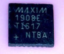 max1908
