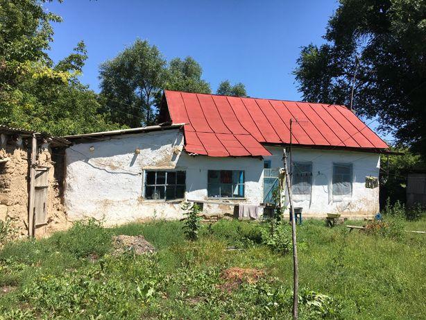Срочно продам частный дом в поселке КАЙНАРЛЫ! Возможен обмен на авто