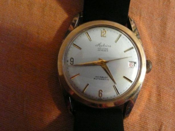 ceas-HELIOSA-automatic-25 rubin-ELVETIA