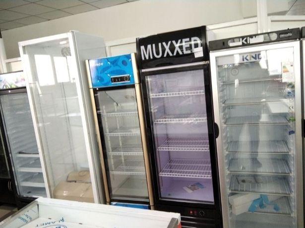 Холодильные шкафы купе витрины холодильник для магазинов