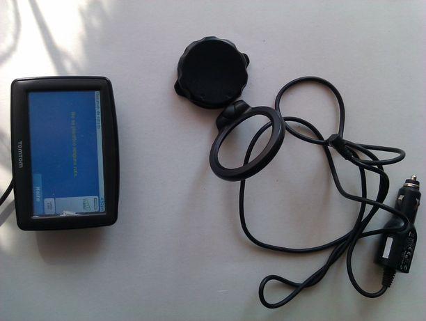 GPS Tomtom XL Canada 310 n14644