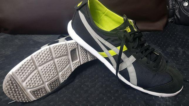 Adidas Onitsuka Tiger Asics mas 42 originali plimbare alergare spuma