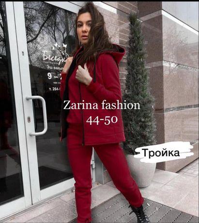 Женские Стильные Куртки Пальто Спортивные Костюмы Платье Купить оптом