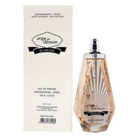 Apa de Parfum Givenchy Ange ou Demon le Secret, Femei, 100ml