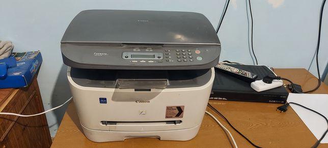Продам принтер б/у 20000