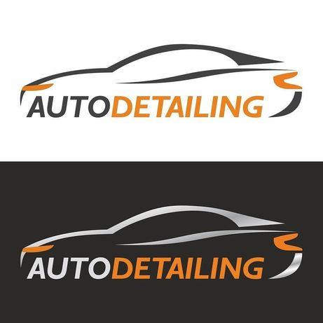 Detailing auto/Cosmetizare interior auto/curățare tapițerie auto