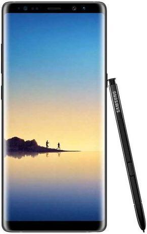 Samsung Galaxy Note-8. Продажа или Обмен