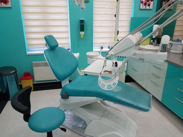 Vanzare sau asociere medic Cabinet stomatologic