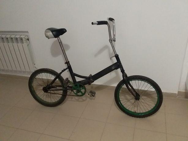 Продам велосипед взрослый и для подростков