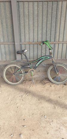 Велосипед ннгггооогггг6г