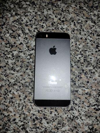 Iphone 5s нашел отдам владельцу