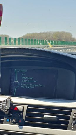 Update harti BMW 2021 CIC Premium,Professional,USB CCC DVD,HARTI AUDI