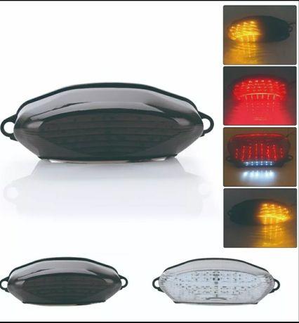 Lampă spate led stop Honda VTR
