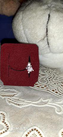 Кулон подвеска серебро 925