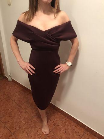 Rochie Asos, noua