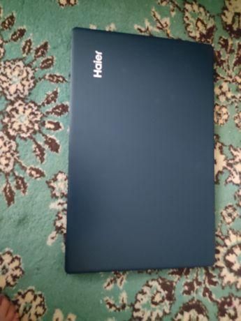 Ноутбук haier продам
