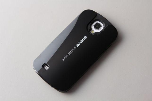 Husa Galaxy S4 Oneye Versus Design Lab