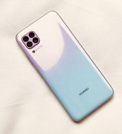 Display Sticla Huawei P Smart Z 19 5T P20 P30 P40 Mate 20 10 Lite Pr