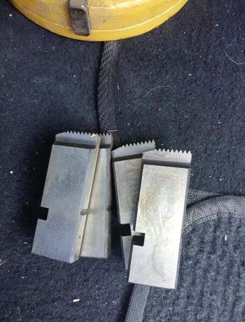 Ножове за Резбо 2