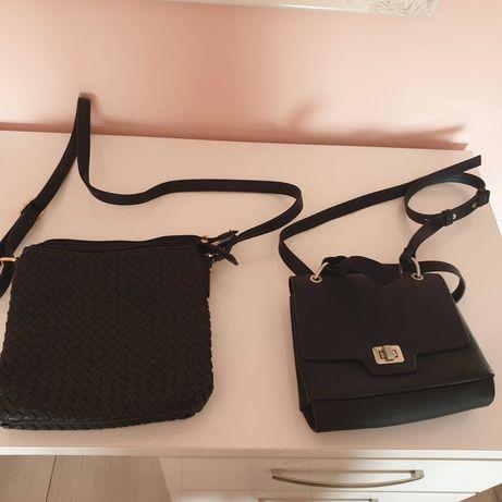 Дамски малки чанти