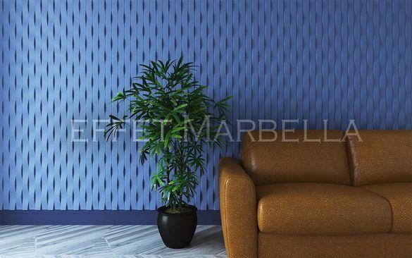 3D ПАНЕЛИ, декоративни облицовки за стени, стенни плоскости, пана 0115