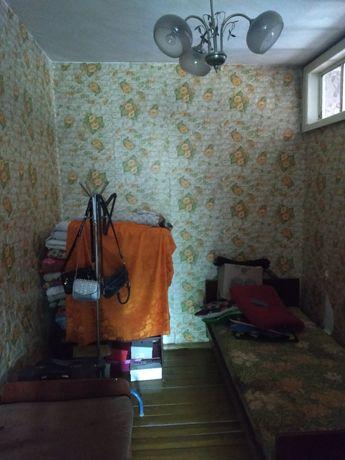 Зх комнатный дом