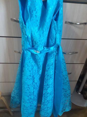 Продаю нарядные платья