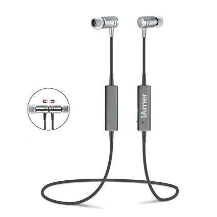 Casti iamer Bluetooth Speakers noi sigilate in cutie,iM7, 10W Waterpro